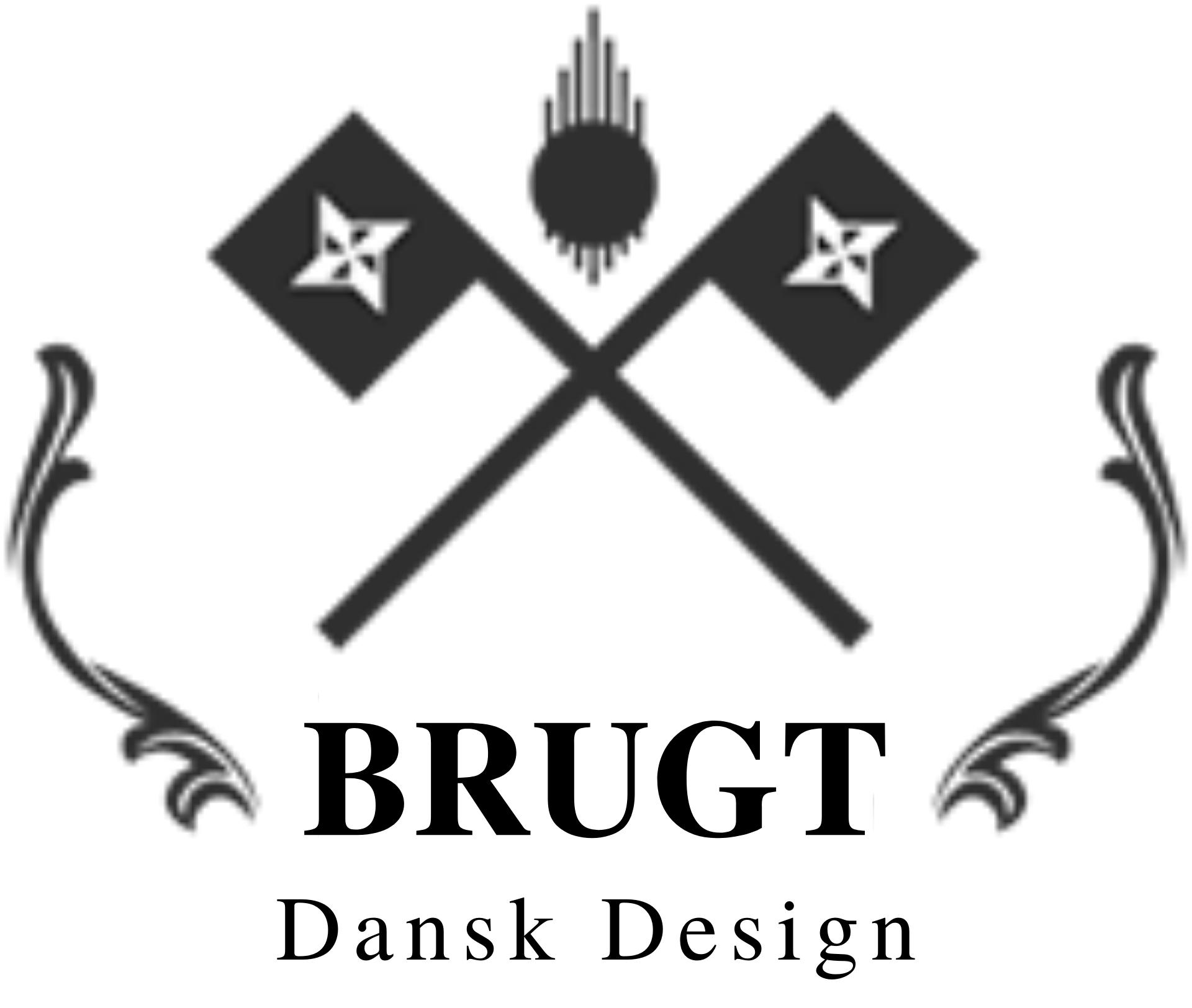 Brugt dansk design